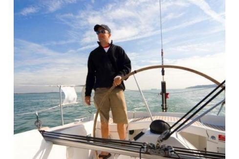 Zážitek - Víkend na jachtě - Jihočeský kraj Jachting