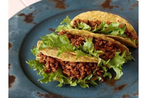 Zážitek - Kurz mexické kuchyně - Praha Kurzy vaření