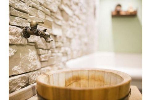 Zážitek - Vinařský pobyt v hotelu Wine Wellness Hotel Amande - Jihomoravský kraj Wellness pobyty