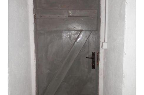 Zážitek - Únik z protiletadlového krytu - Praha Únikové hry