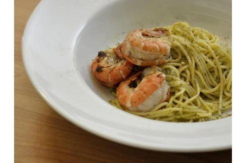 Zážitek - Kurz italské kuchyně - Praha Kurzy vaření