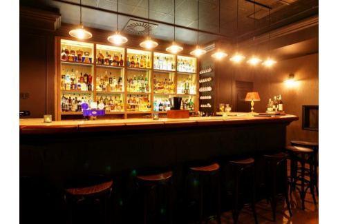 Zážitek - Degustace rumů - Praha Degustace jídla a alkoholu