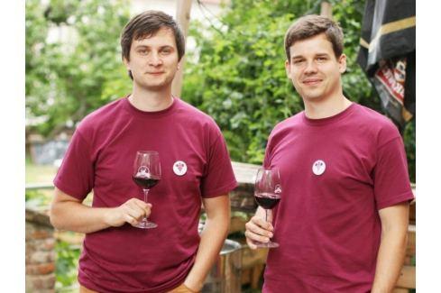 Zážitek - Degustace vína - Jihomoravský kraj Degustace jídla a alkoholu