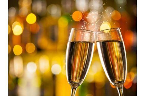 Zážitek - Ochutnávka šampaňského - Praha Degustace jídla a alkoholu