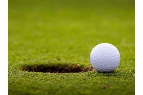 Zážitek - Den golfu - Plzeňský kraj Golf