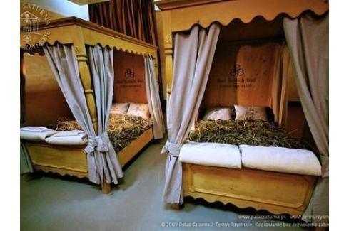 Zážitek - Pivní lázně s ubytováním v *** hotelu - Plzeňský kraj Pivní lázně