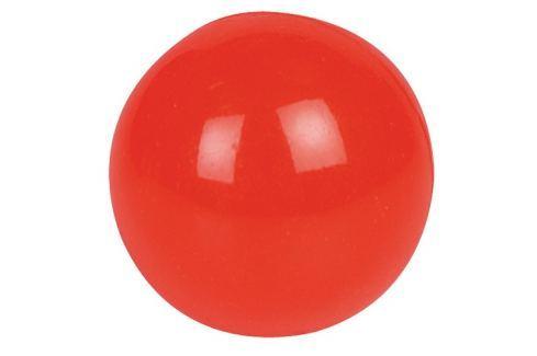 Hračka FLAMINGO míč skákací se světlem Míčky