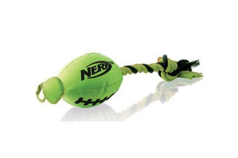 Hračka NERF prak šusticí Hračky