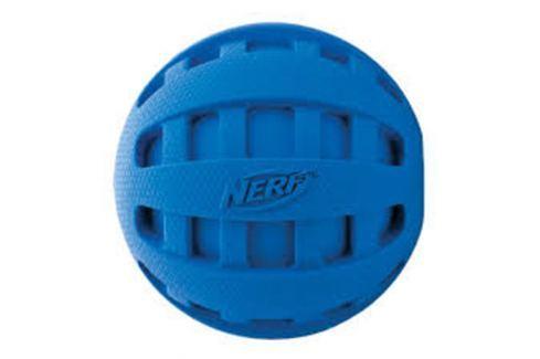Hračka NERF míček pískací 6.4cm Míčky