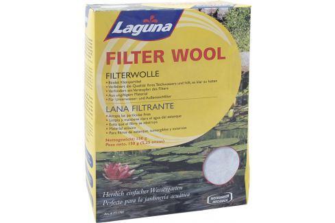 Náplň filtrační LAGUNA Wool Falls, Skimmer 150g Filtrační náplně