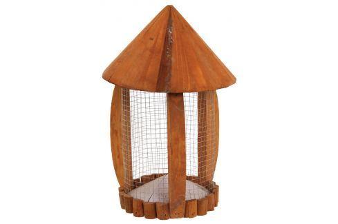 Krmítko BIRD JEWEL venkovní č.6 Potřeby pro venkovní ptáky