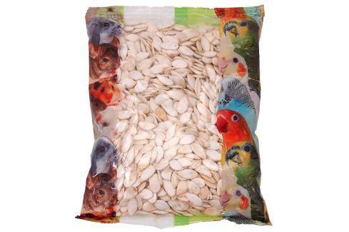 Dýně bílá APETIT neloupaná 400g Krmivo a vitamíny pro ptáky