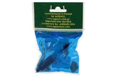 Náhradní vrtulka AQUAEL Aqua Jet PFN 1500 Náhradní díly