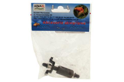 Náhradní vrtulka AQUAEL Aqua Jet PFN 1100 Náhradní díly