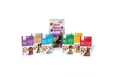 Balíček Happy Snacks pro psy Výhodná balení