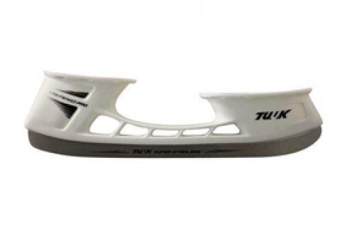 Komplet Bauer TUUK Lightspeed PRO SS (1 ks) Junior Doplňky hokejové výstroje