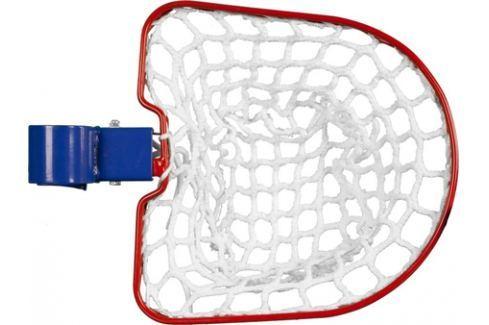 Kovový střelecký terč WinnWell Příslušenství na inline hokej
