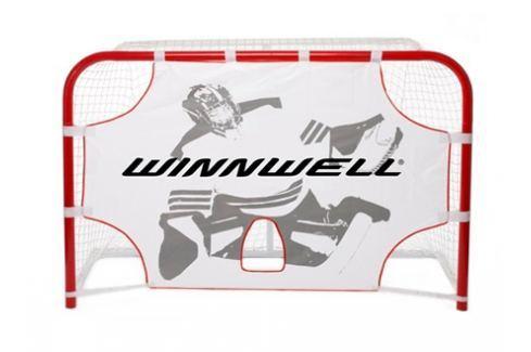 Střelecký terč WinnWell Shotmate 60
