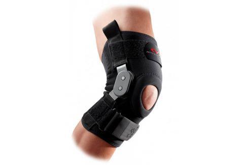 Ortéza na koleno McDavid 429 Ortézy na koleno