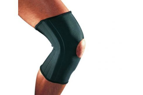 Ortéza na koleno Thuasne Sport 0570 Ortézy na koleno
