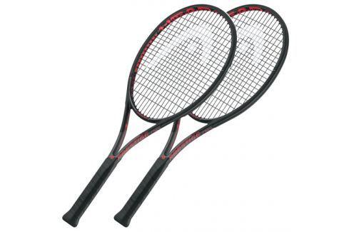 Set 2 ks tenisových raket Head Graphene Touch Prestige Tour Tenisové rakety
