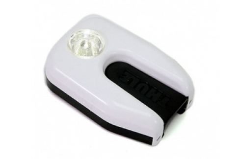 Thule 6951 box light Střešní boxy