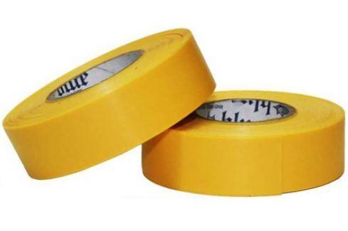 Páska na holeně Poly Blue Sports 24 mm x 25 m  Doplňky hokejové výstroje