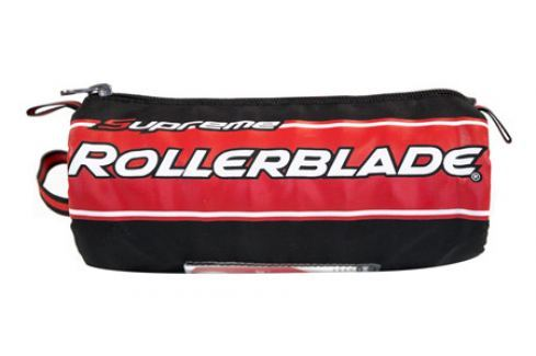 Inline kolečka Rollerblade Supreme 90 mm 85A 8 ks Sady 8 ks koleček