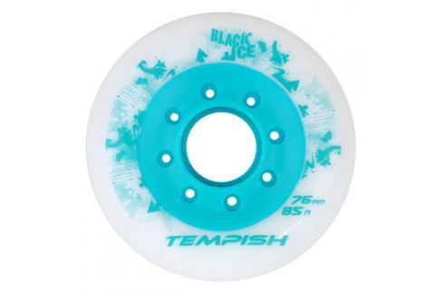 TEMPISH Spring B 76mm 85A 4ks Sady 4 ks koleček