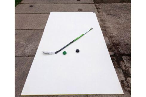 Střelecká deska WinnWell Shooting Pad Extreme Doplňky hokejové výstroje