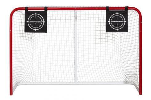 Terče WinnWell Top Corner Doplňky hokejové výstroje