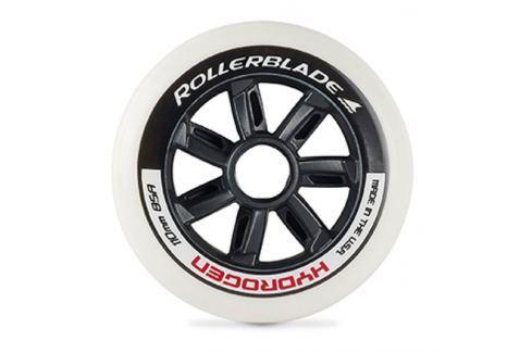 Inline kolečka Rollerblade Hydrogen 110 mm 85A 8 ks Sady 8 ks koleček