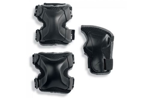 Inline chrániče Rollerblade X-gear Chrániče na in-line