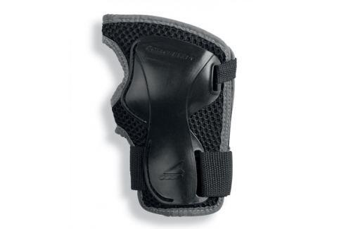 Inline chrániče zápěstí Rollerblade X-gear Chrániče na in-line