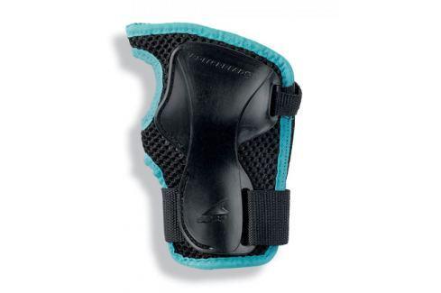 Inline chrániče zápěstí Rollerblade X-gear W Chrániče na in-line
