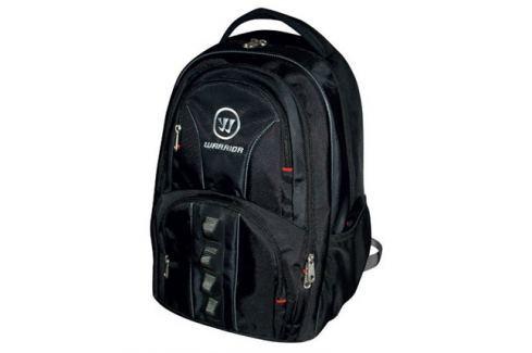 Batoh Warrior Backpack Hokejové tašky