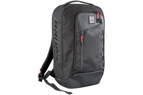 Batoh Bauer Laptop Backpack Hokejové doplňky