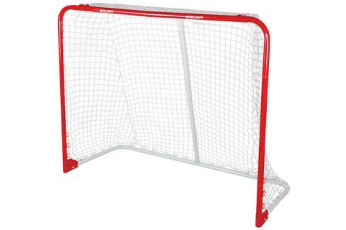 Branka PERF FOLDING STEEL GOAL - 54
