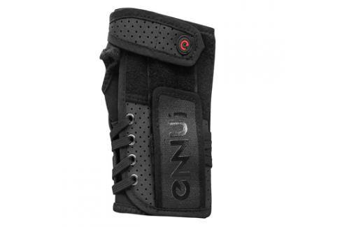 Chrániče zápěstí ENNUI City Wrist Brace Chrániče na in-line
