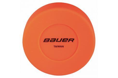 Sada Puků Bauer Floor Hockey 36x Doplňky hokejové výstroje
