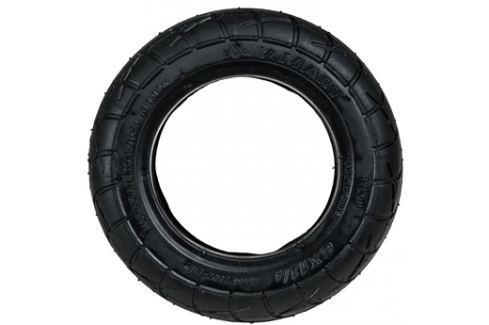 Plášť Powerslide V-Mart 150mm Air Tire Kolečkové brusle
