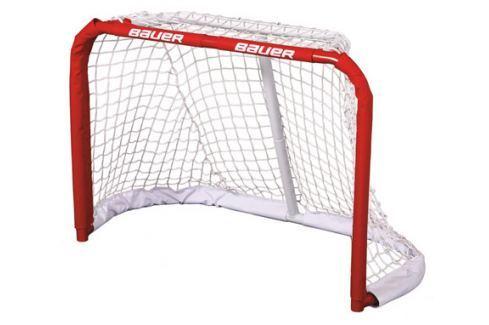 Branka Bauer 3' X 2' Pro Style Goal Doplňky hokejové výstroje