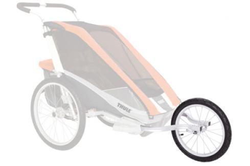 Běžecký a inline set Thule Chariot CX 1 Sedačky a vozíky