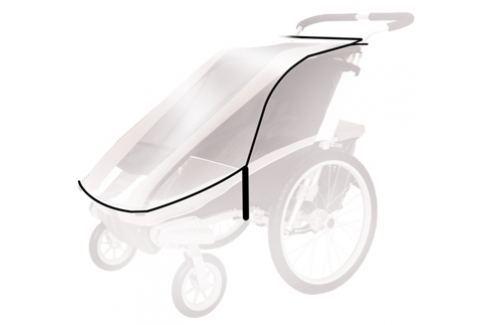 Pláštěnka pro Thule Chariot CX/Cougar Sedačky a vozíky