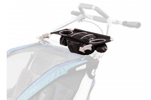Držák Thule Chariot Console 2 Sedačky a vozíky