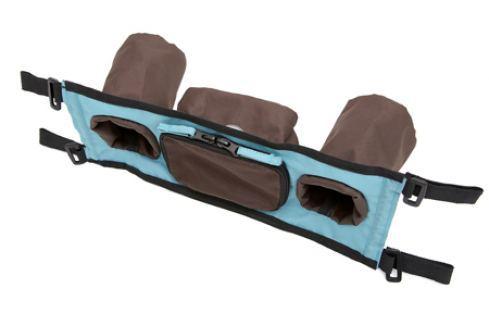 Držák Croozer Console 1 Plus Sedačky a vozíky