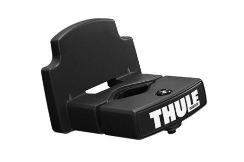 Rychloupínací držák Thule RideAlong Mini Sedačky a vozíky