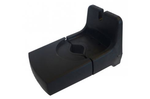 Thule Yepp Mini SlimFit Adapter Sedačky a vozíky