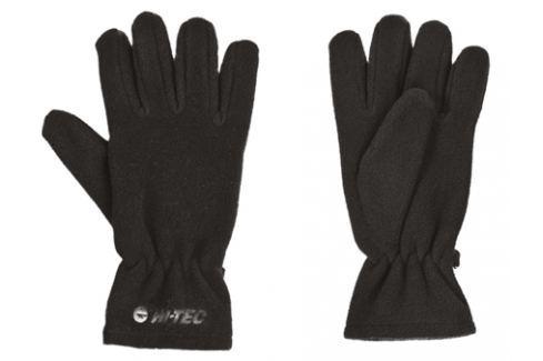 Dámské rukavice Hi-Tec Lady Salmo Dámské oblečení