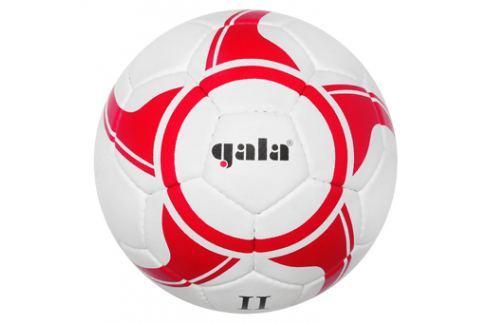 Házenkářský míč Gala Soft Touch 2043S Míče na házenou